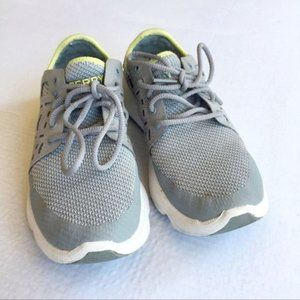 Sperry Woman's Size 7 Sneakers